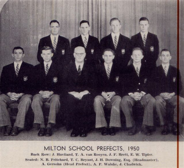 1950_prefects_1950