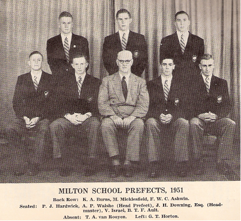1951_prefects51
