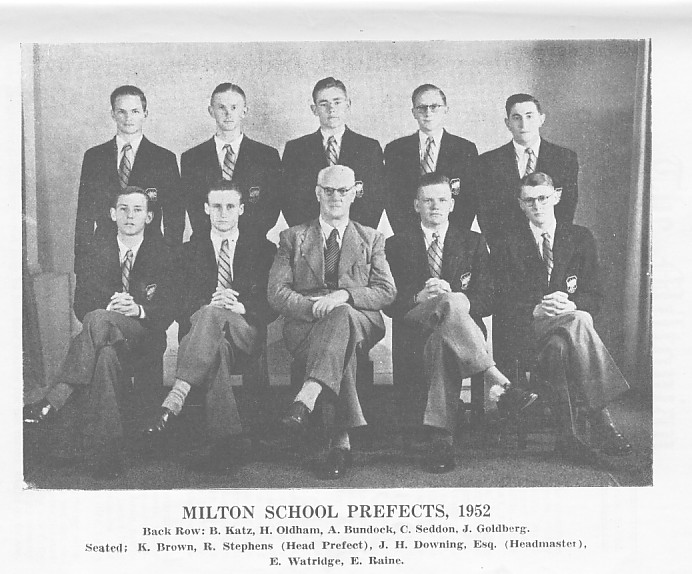 1952_prefects52