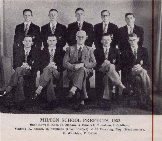 1952_prefects_1952