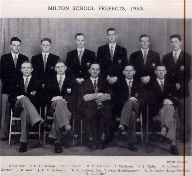 1953_prefects_1953