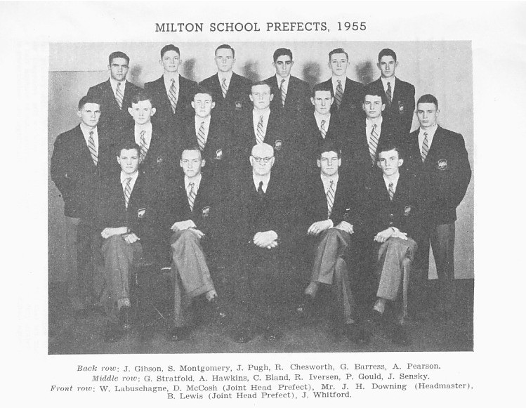 1955_prefects55