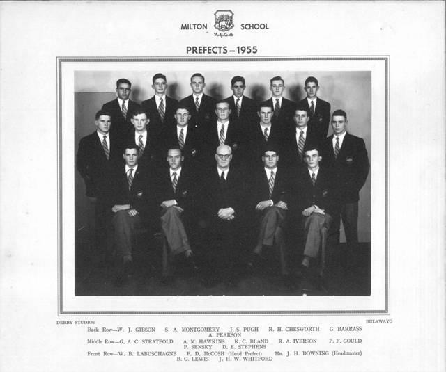 1955_prefects_petergould_55