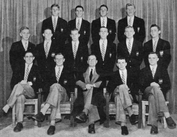 1956_prefects56