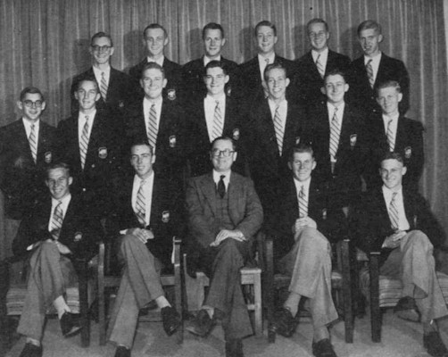 1957_prefects57