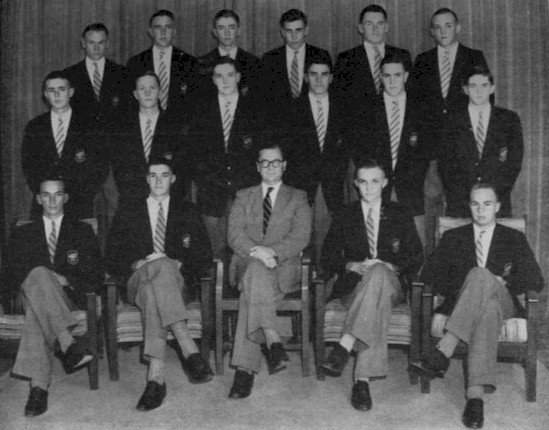 1958_prefects58
