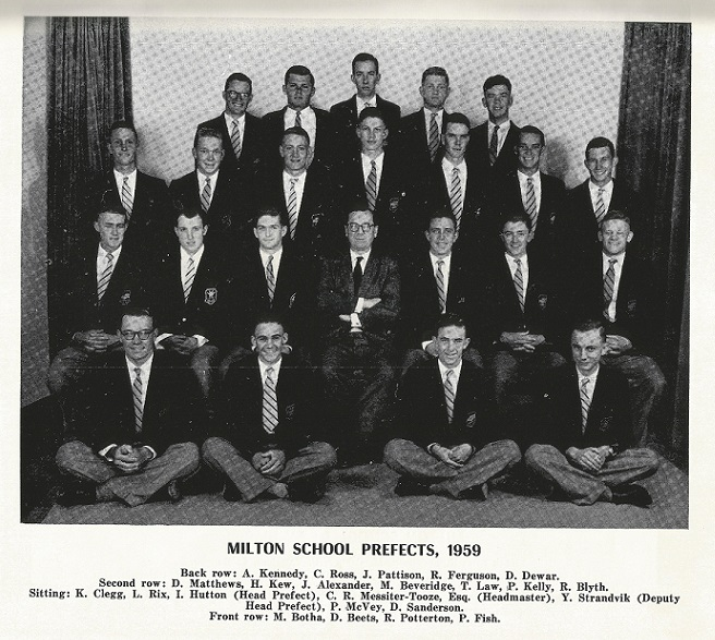 1959_prefects59