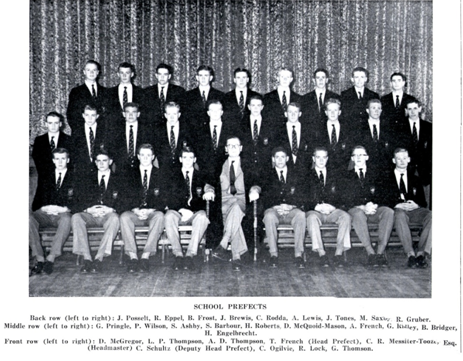 1961_prefects61