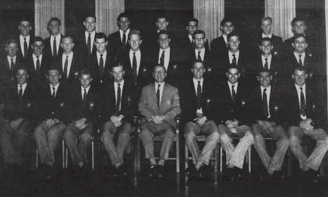 1962_prefects62