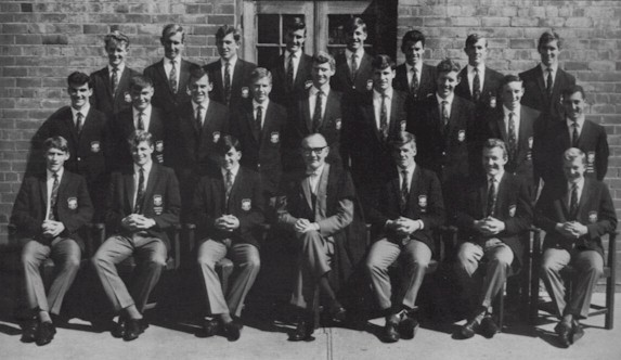 1966_prefects66