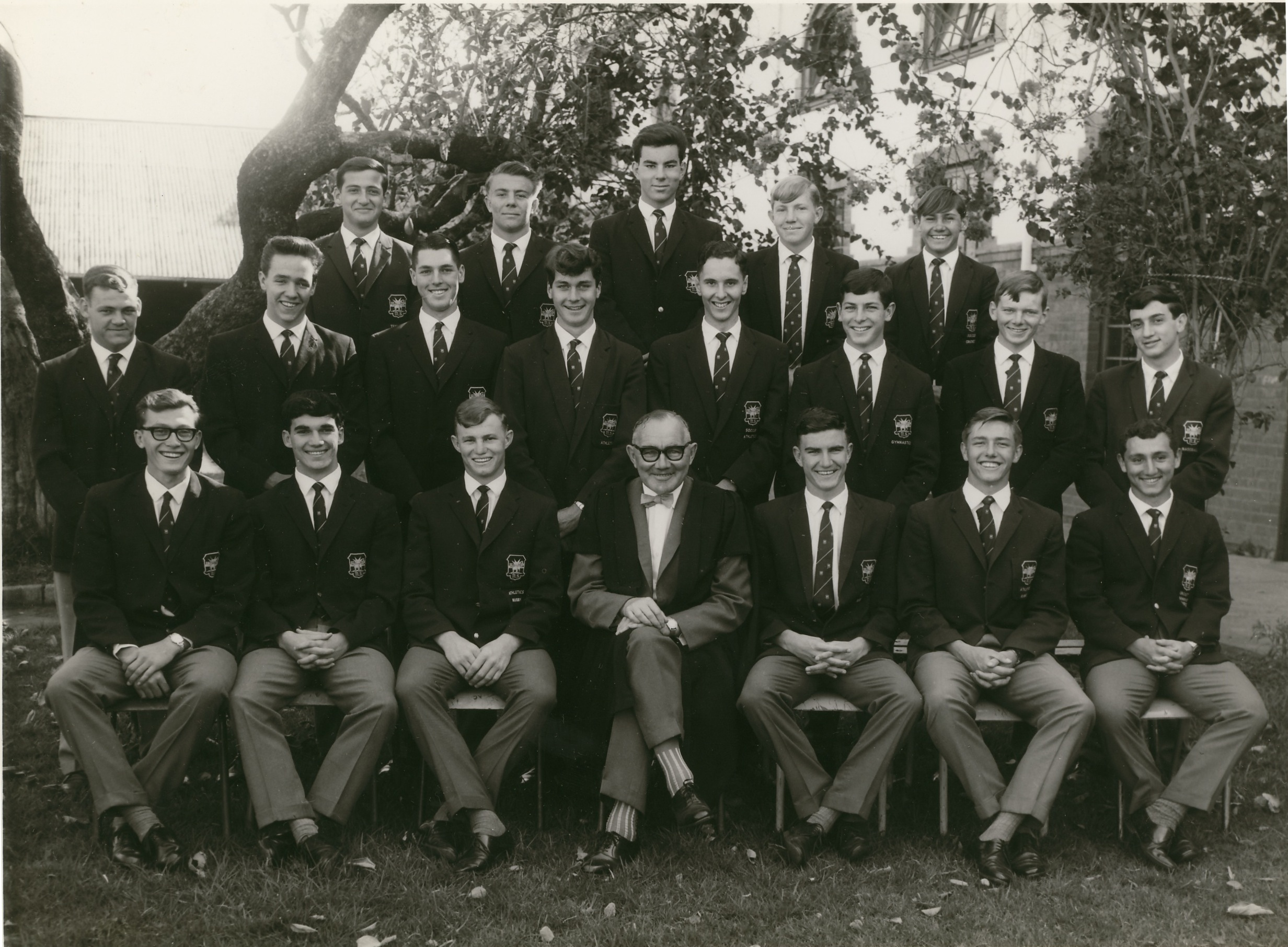 1967_prefects67