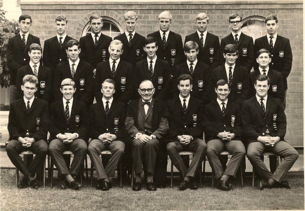 1968_prefects68