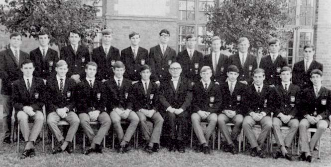1969_prefects69