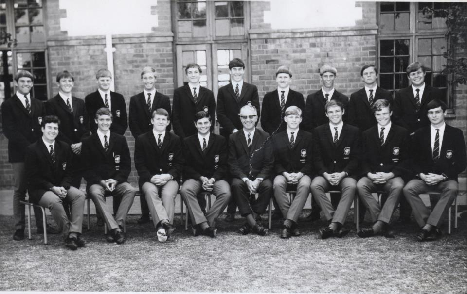 1972_prefects72