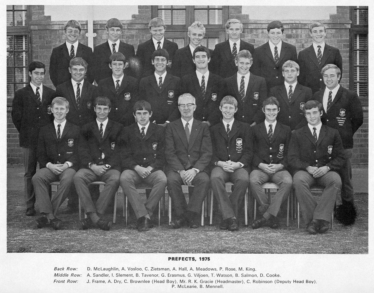 1975_prefects