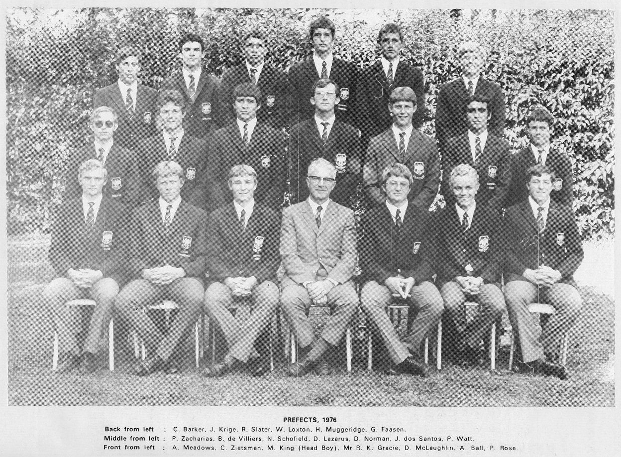 1976_prefects