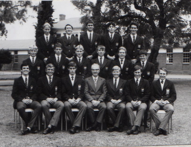1977_prefects_77