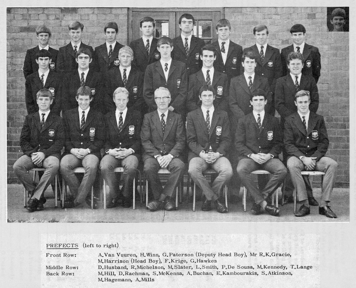1978_prefects