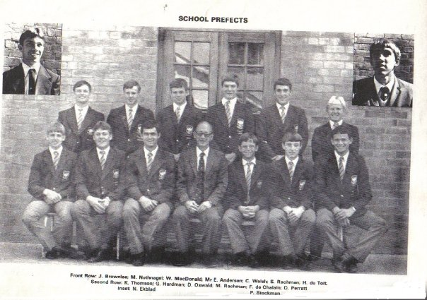 1981_prefects81