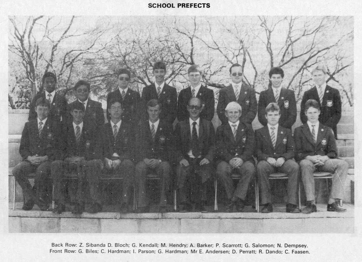 1982_prefects