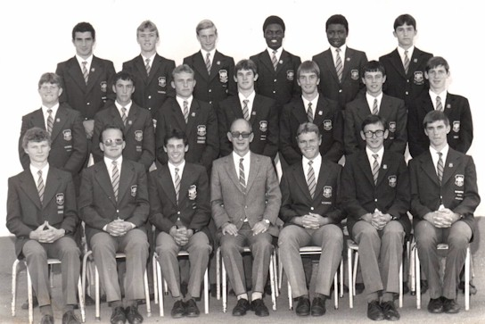 1983_prefects83