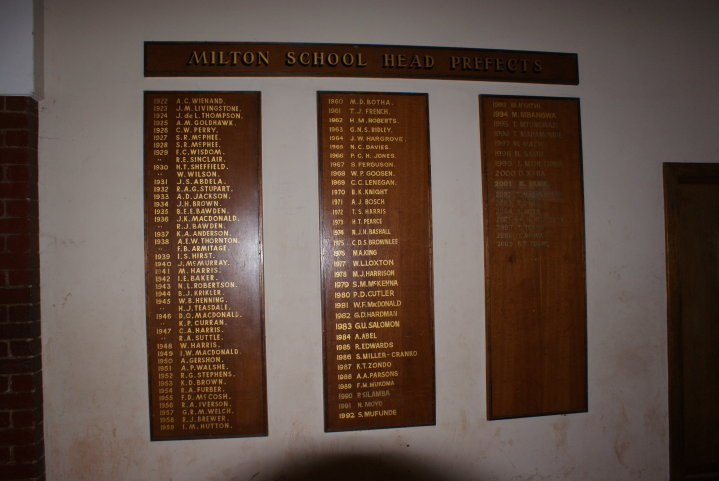 2013_milton_as_headprefects_board