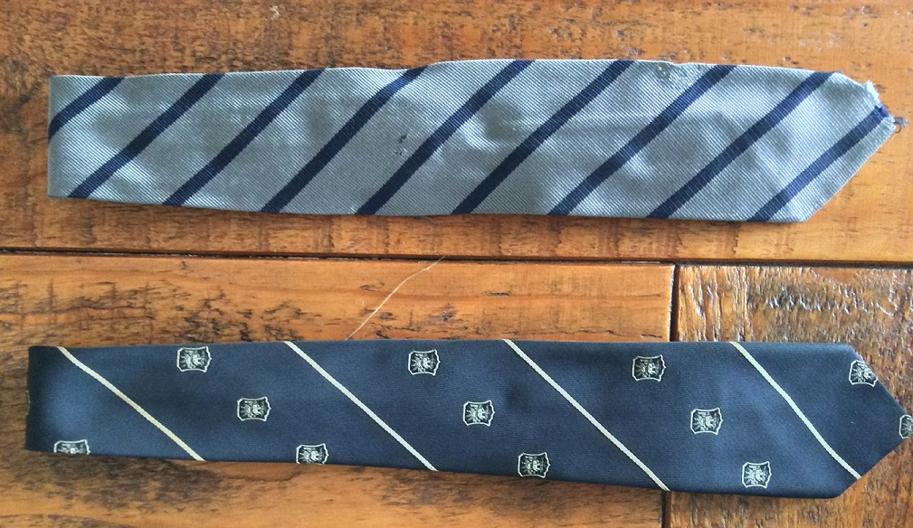 prefects_tie