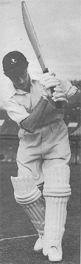 noteable_percy_mansell_batting