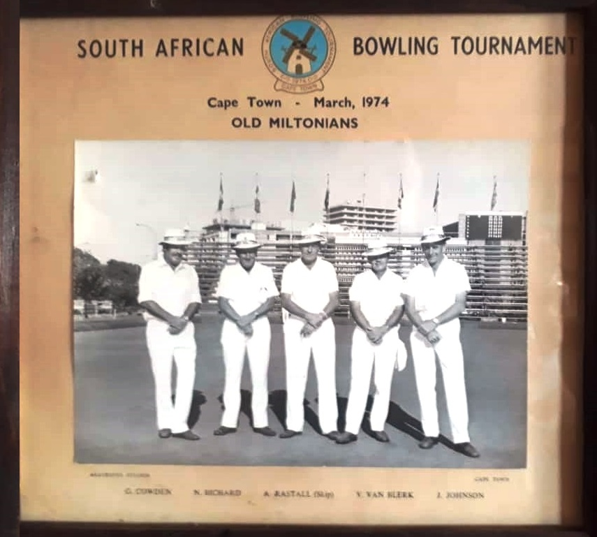 bowls_1974_sa_tournament