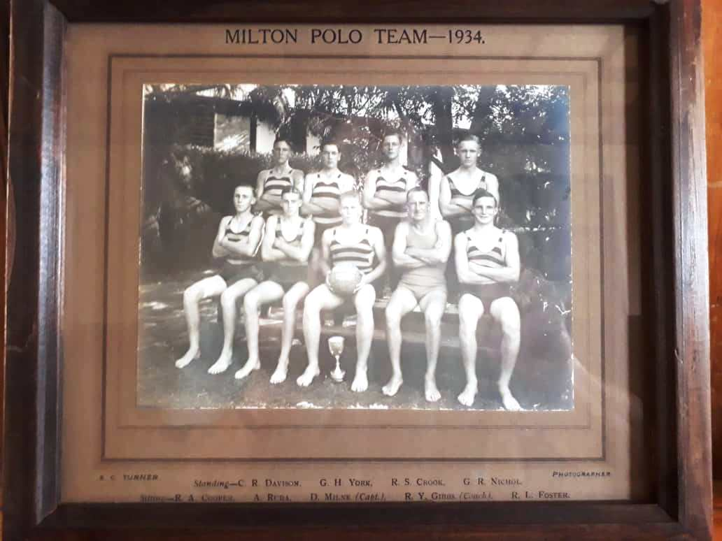 waterpolo_1934