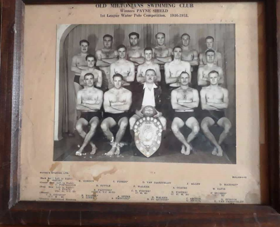 waterpolo_1946-53