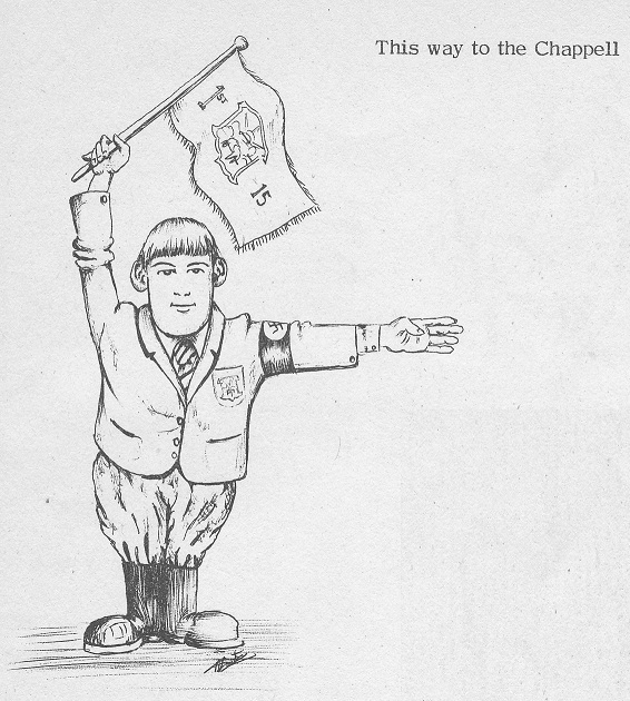 1979_cartoonclaytonchappel