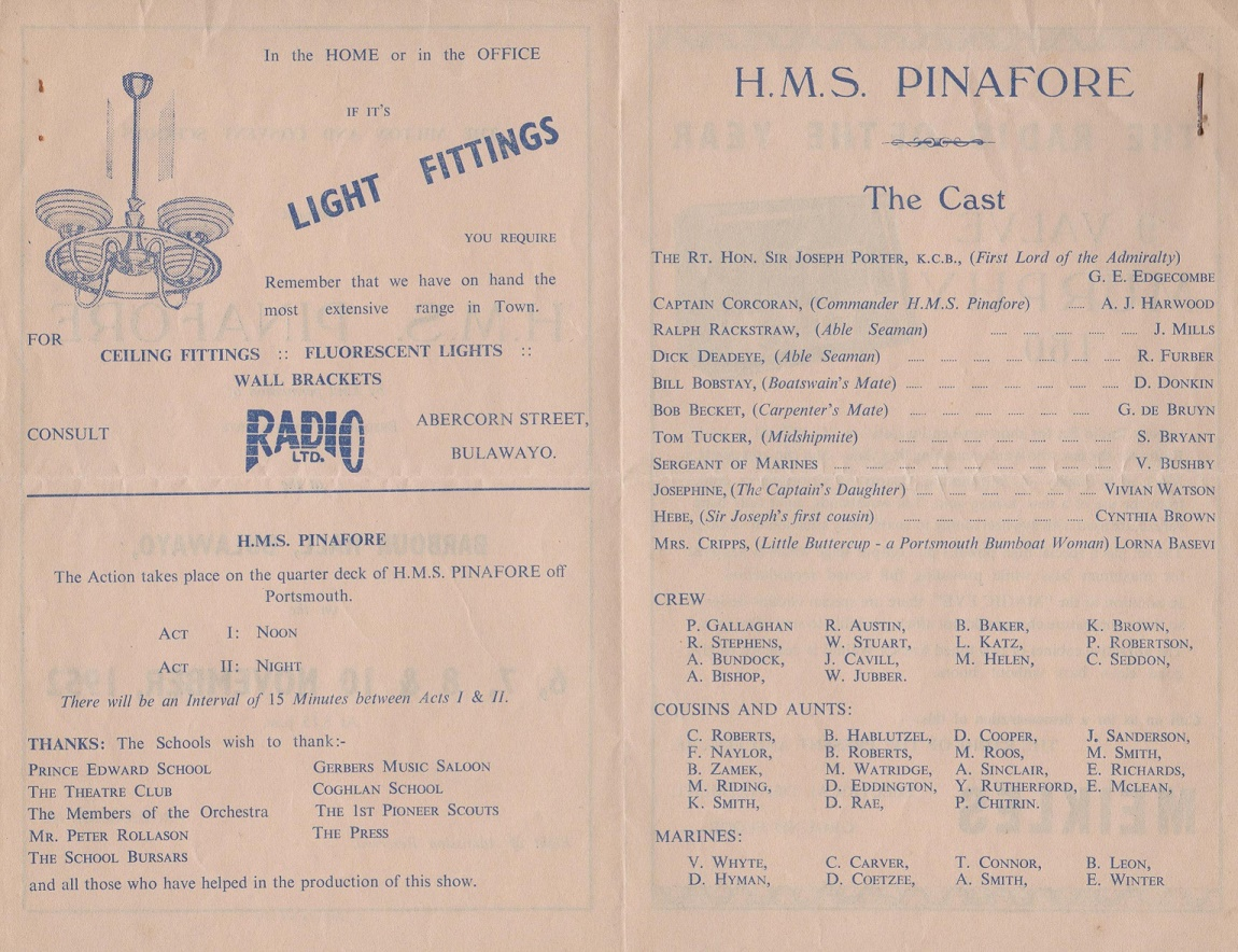1952_play_H.M.S.Pinafore