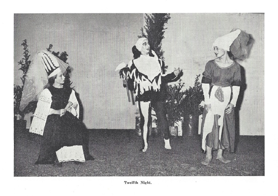 1962_play_twelfth_night