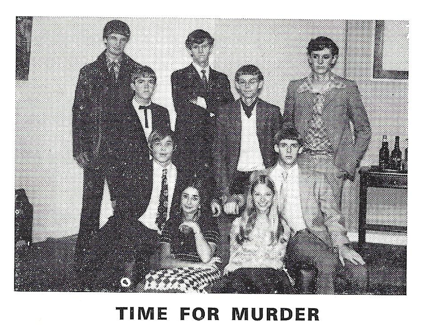 1974_play_time_for_murder
