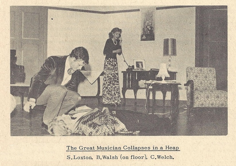 1979_play_the_great_musician_collapses