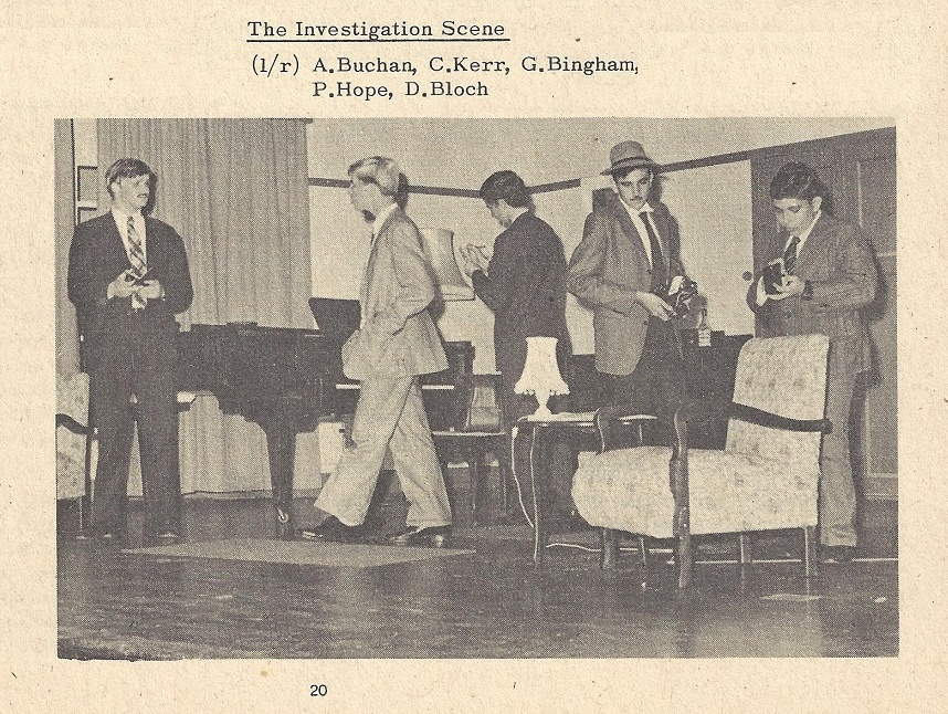 1979_play_the_investigation_scene