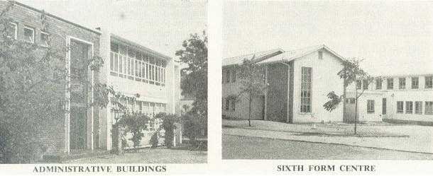 administrative_buildings_1970