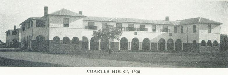 charter_house_1928