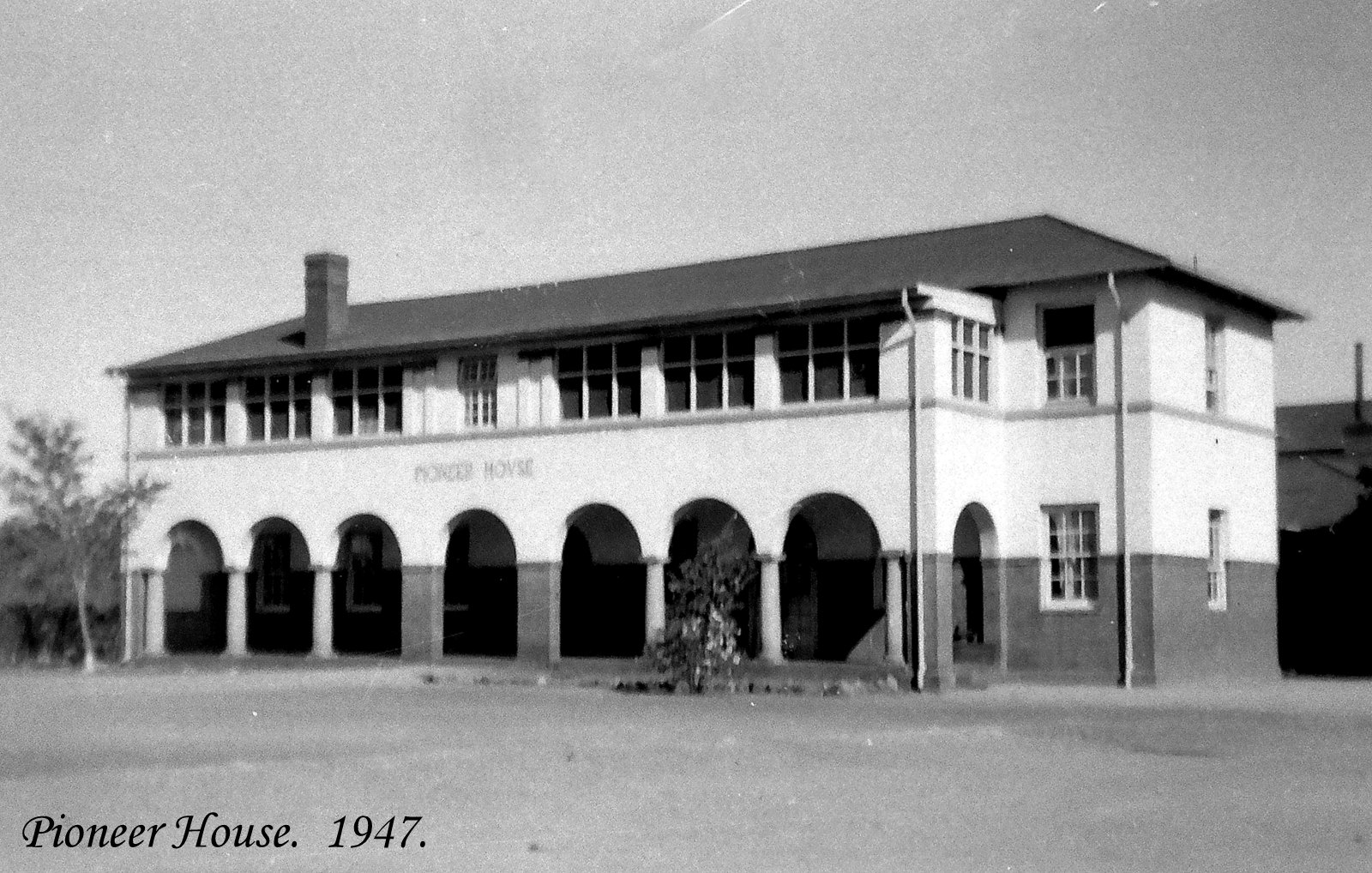 1947_pioneerhouse_hostel