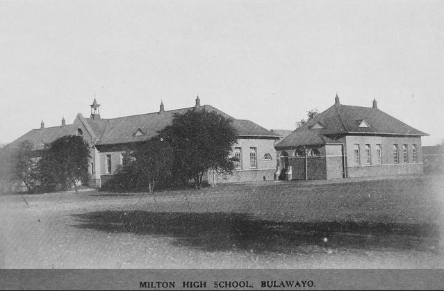 photo_milton_school_nr