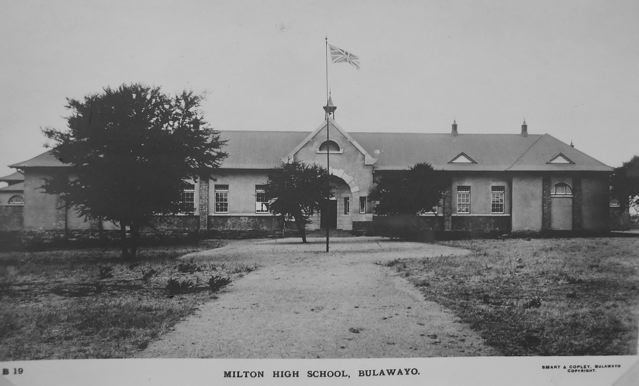 photo_miltonhigh_nr