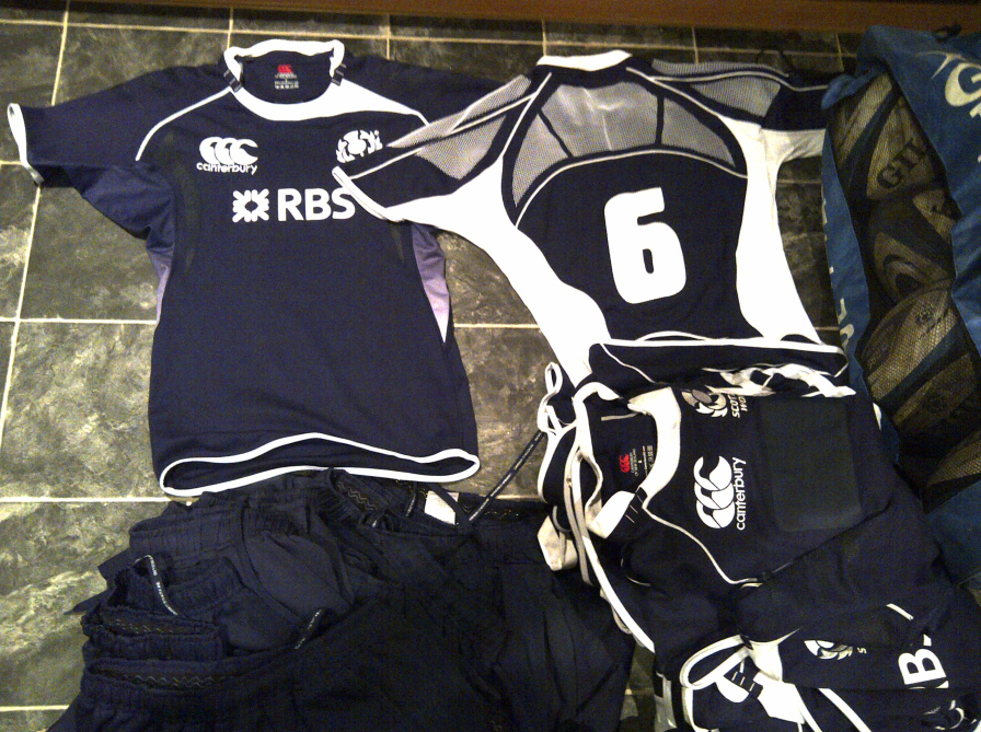 2015_donation_rugby_scotland_jersey