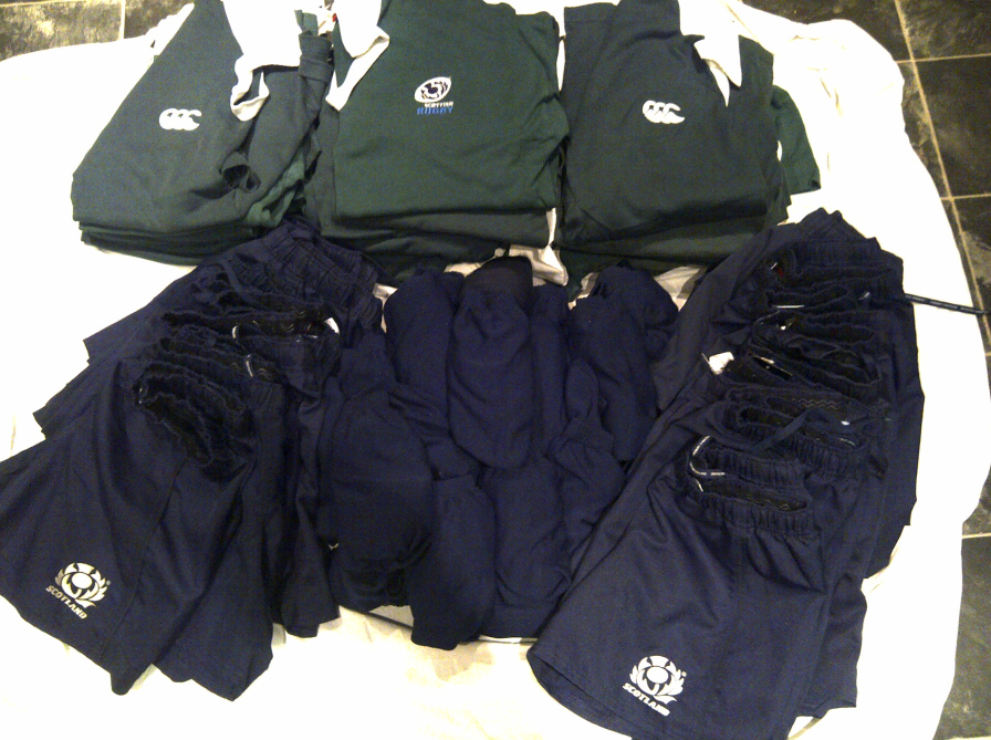 2015_donation_rugby_scotland_jerseys