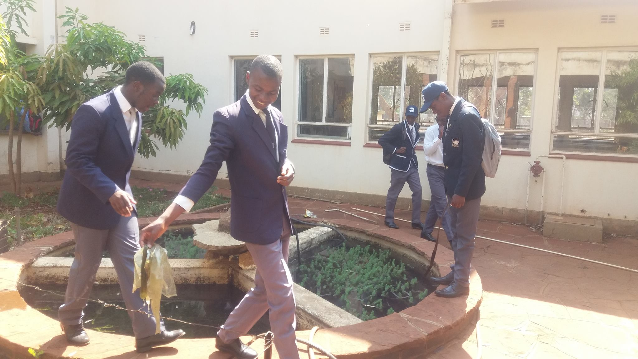 2016_2017_prefects_cleanup_inspection