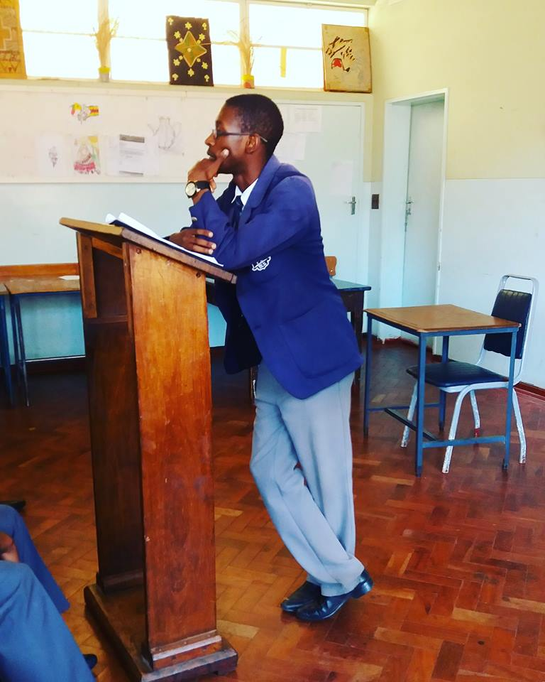 2016_outgoing_president_last_speech_Daniel