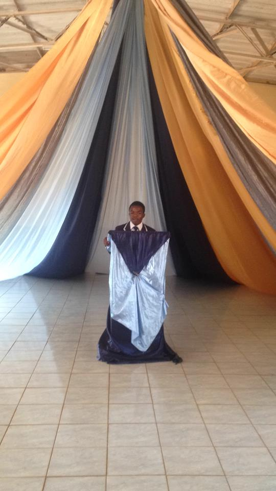 2016_outgoing_scripture_union_president_Butholenkosi_Mteliso_speech_during_drama_induction
