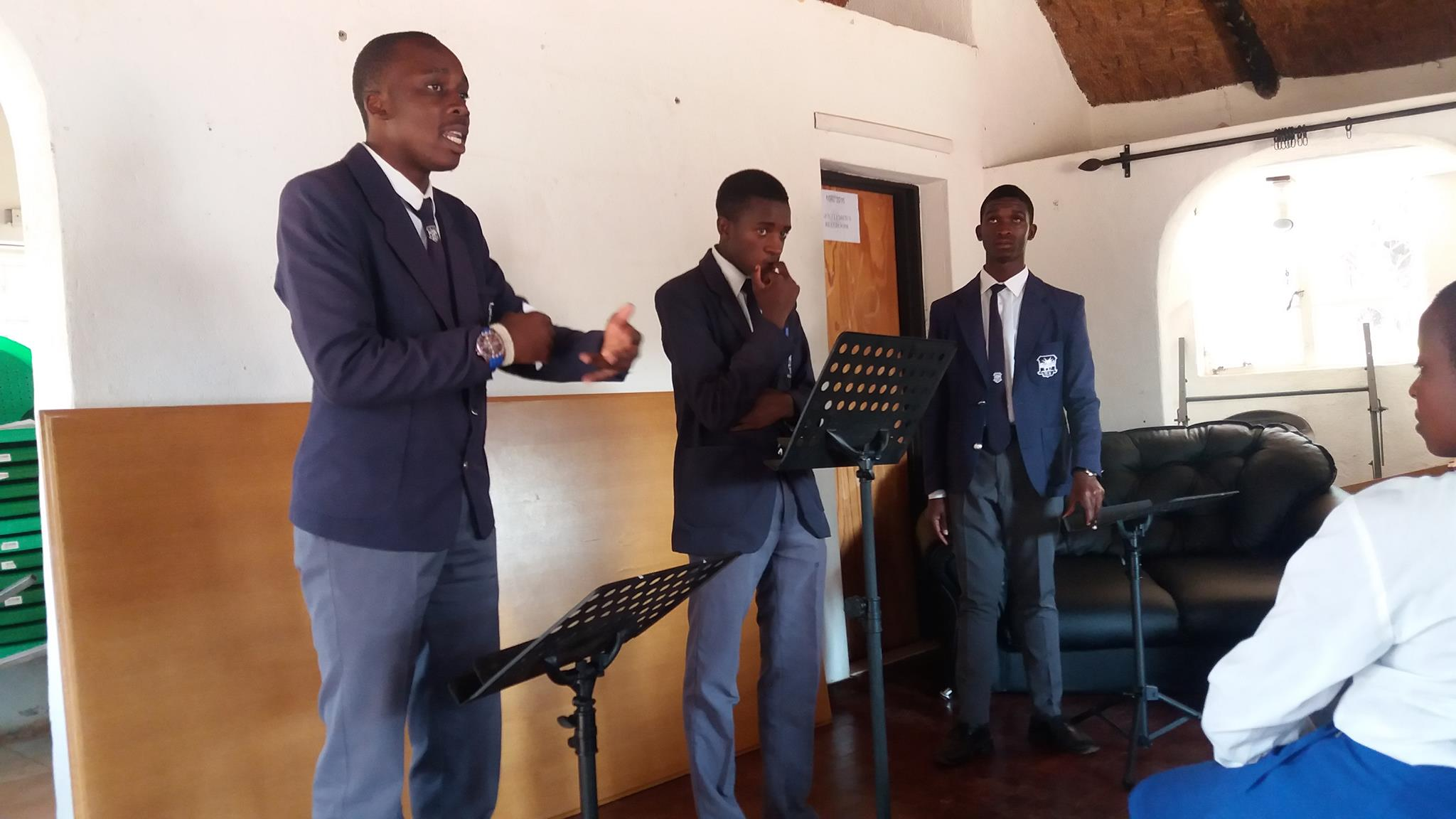 2016_public_speaking_tournament_Wayne_Munjoma_Prince_Maruta_&_Humprey