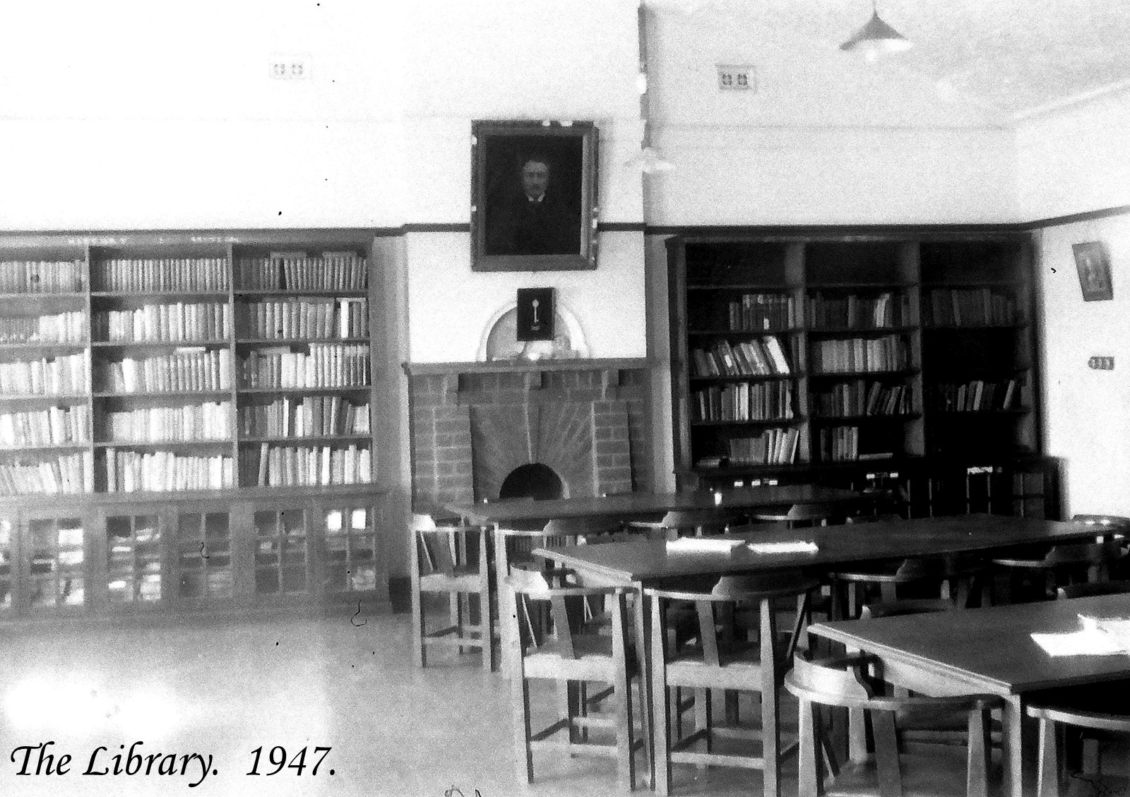 1947_library