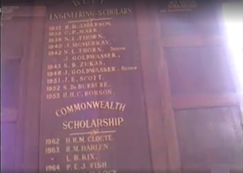 1990s_beithall_board_commonwealth